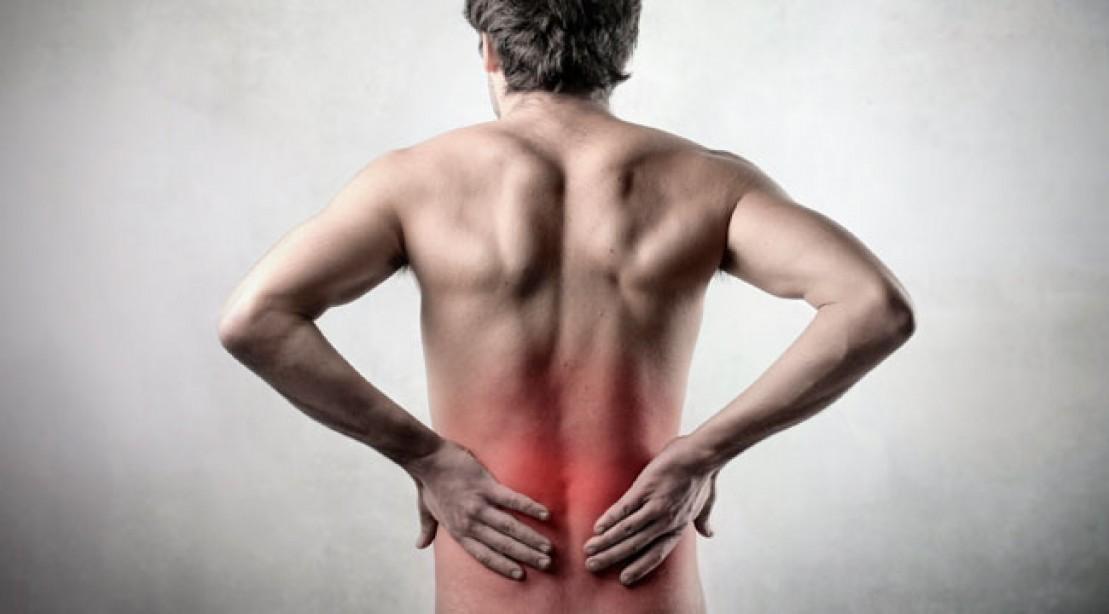 fájdalom a csípőízületben járás közben.