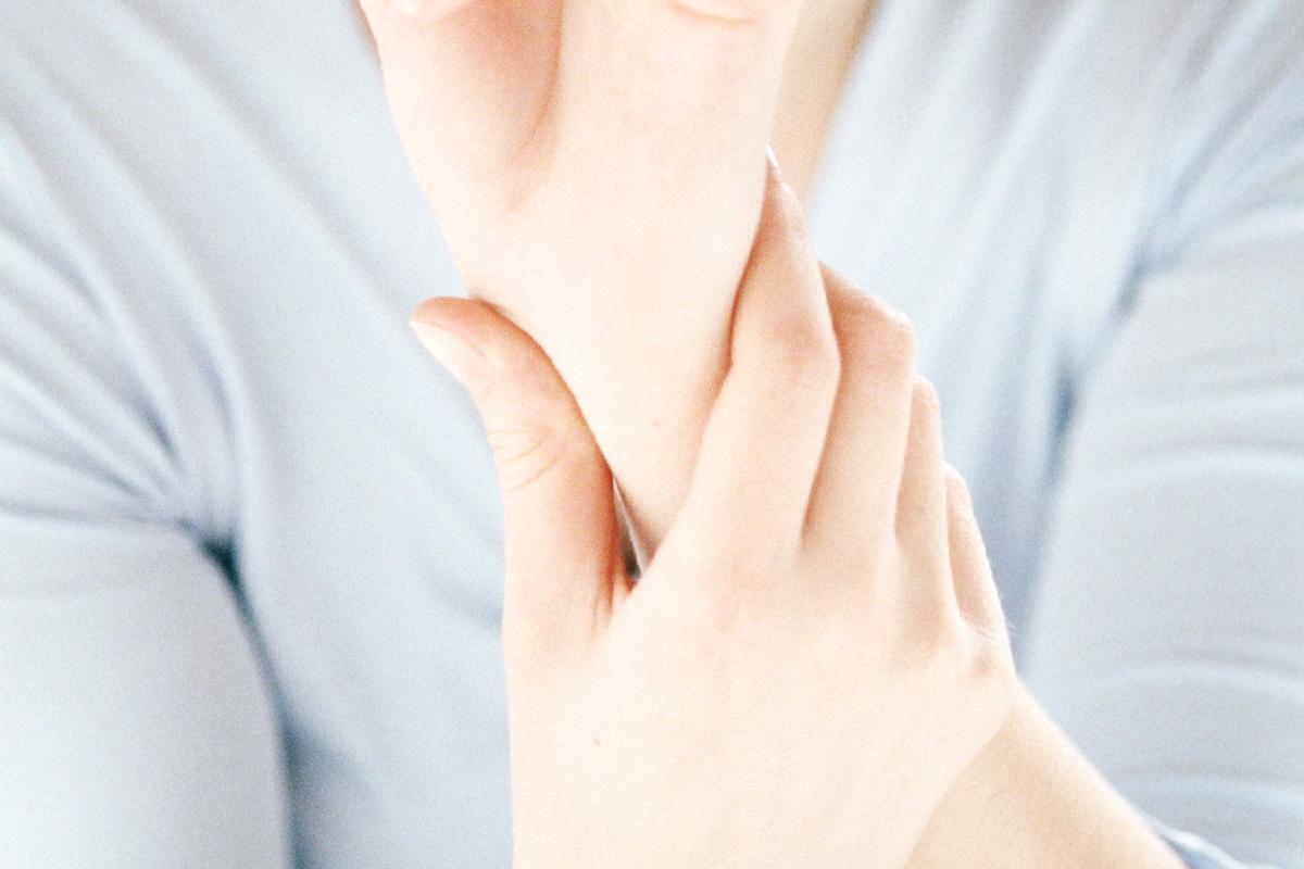 térdben szúró fájdalom mi a térdízület meniszkusza, hogyan kell kezelni