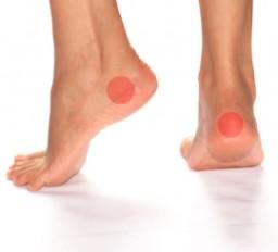 fájó fájdalom a bokaízület duzzanata ízületi kondroitin glükózamin gélbalzsammal
