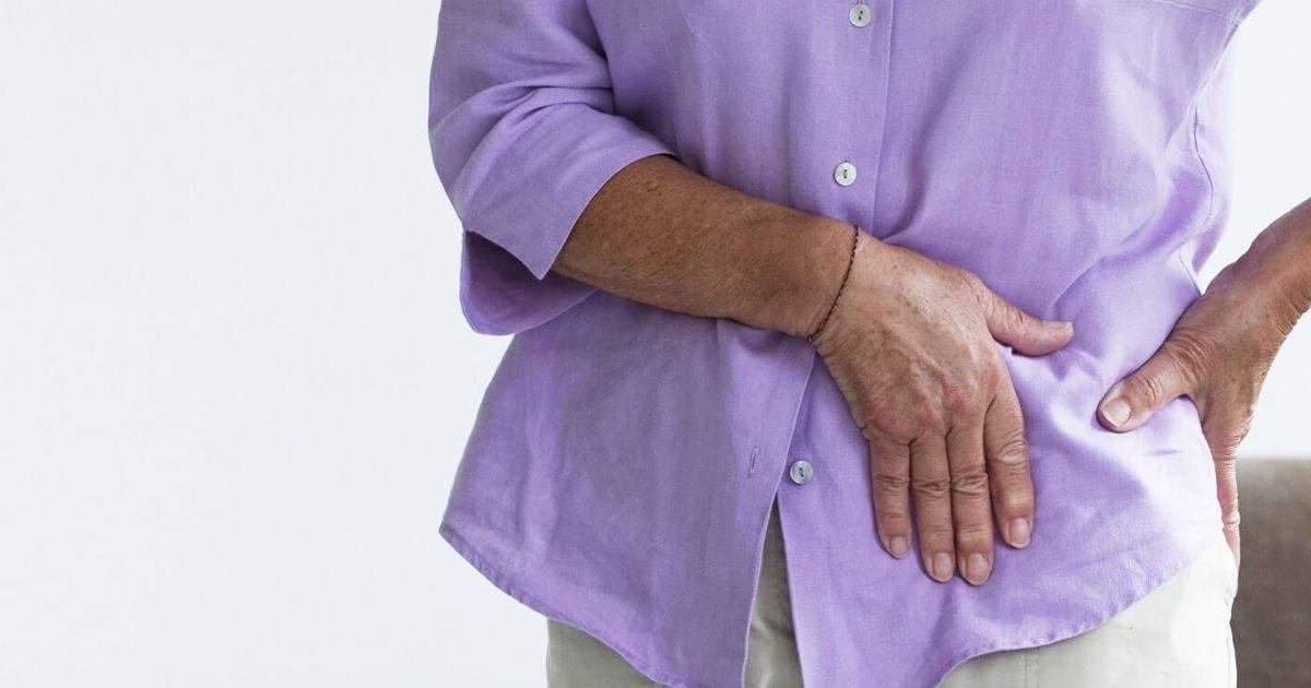 ízületi gyulladás spray nano ízületi fájdalmat okozva