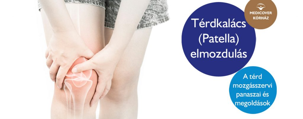 boka bursitis tünetek kezelése