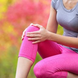 Mi segíthet az ízületi gyulladásban? | felsomatraiskola.hu