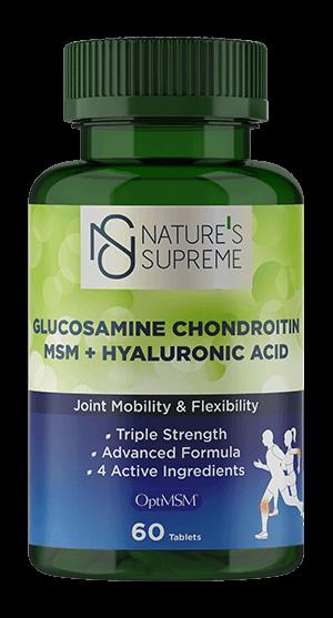 glükozamin-kondroitin kinevezés ízületi fájdalom forró időben