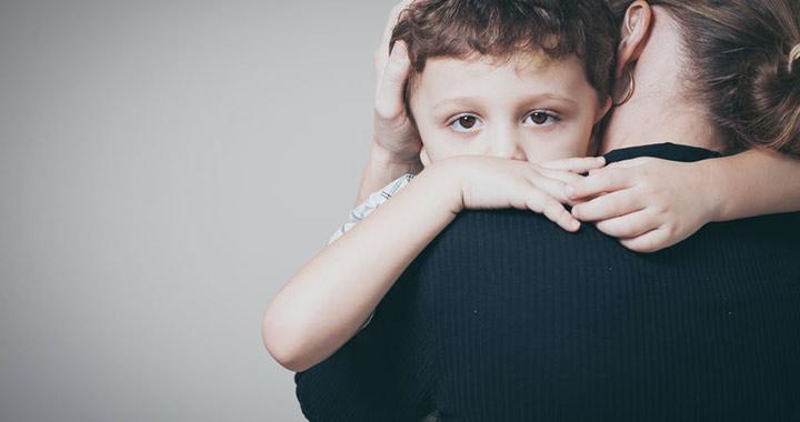 gyermekek ízületi fájdalmainak okai