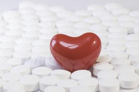 gyógyszerek diaphlex ízületekre
