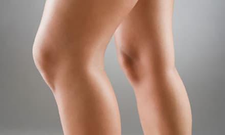 hogyan lehet kezelni az ízületek és izmok gyulladását