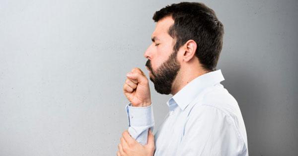 Tüdőgyulladás tünetei és kezelése - HáziPatika