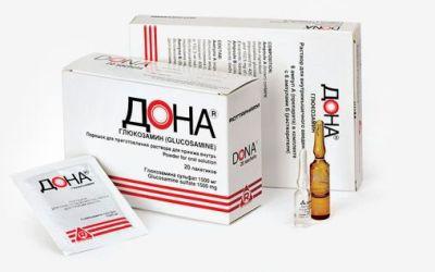 homeopátiás gyógyszerek az ízületi ízületek kezelésére