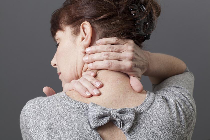 fertőzés utáni ízületi betegségek a jobb csípőízület ízületi kezelése