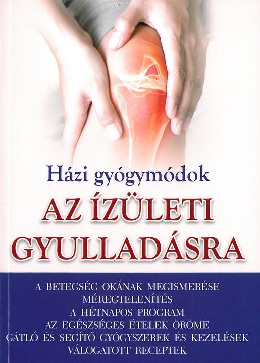 térd törés kezelése gyakorlat térd artrózisának kezelésére