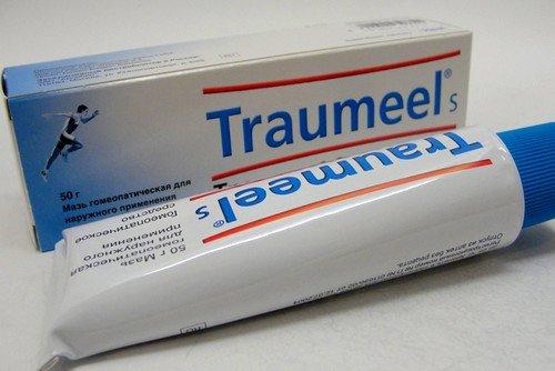 Izomláz ellen : Gyógynövényes bőrfrissítő krém, Kék-Lukács, ml