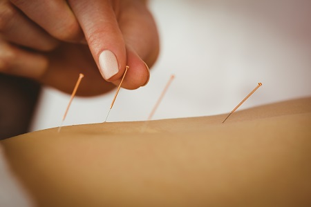 kenőcsök az ujjak ízületeinek gyulladására