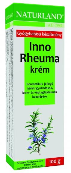 kenőcsök az ízület reuma kezelésére glükózamin-kondroitin mikor kell bevenni