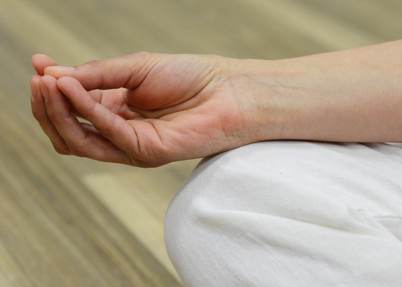 ketonok ízületi fájdalmak kezelésére