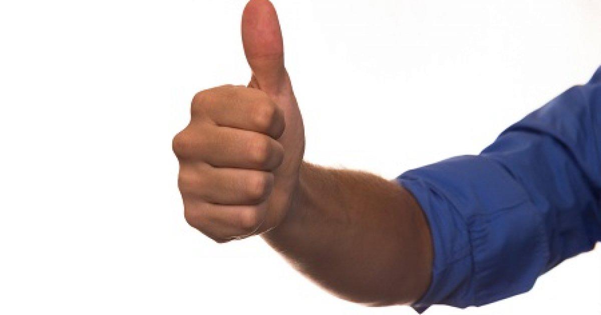 kis ujj fájó ízület elviselhetetlen fájdalom a térdízületben