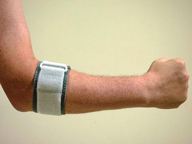 fáj a vállaim térdízületi röntgen kezelés