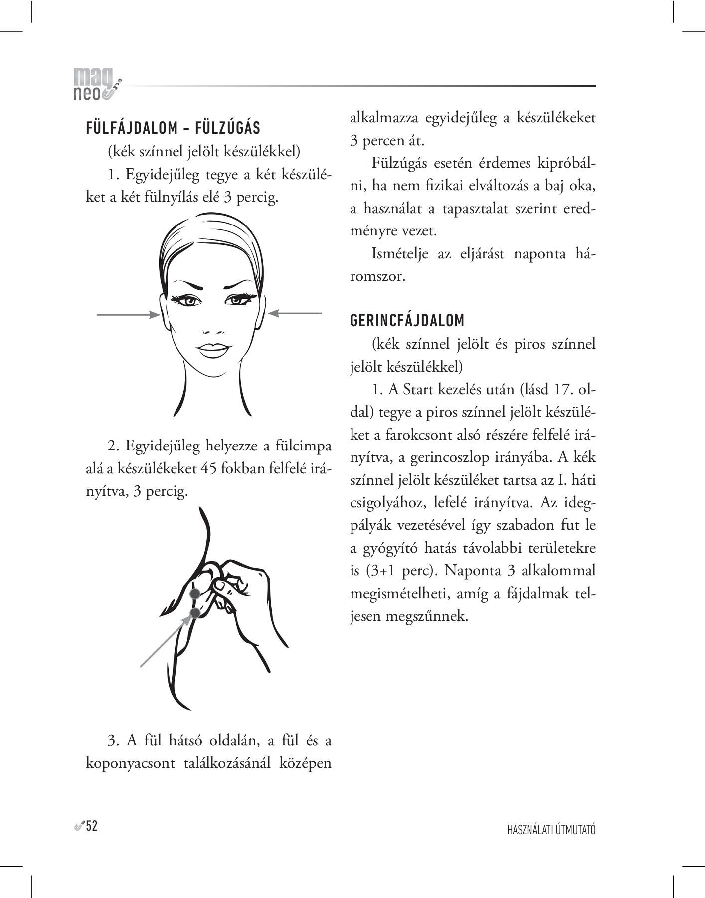 csípőízületi gyulladáscsökkentő gyógyszer