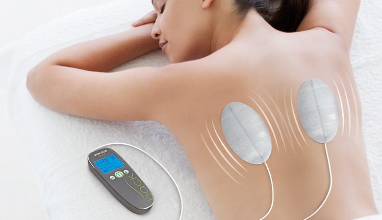 Vállfájdalom: Okok, Diagnózis, Kezelés, Tippek 💊 Tudományos-Gyakorlati Medical Journal -