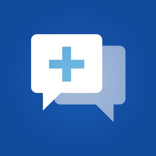 közös kezelés don gyógyszer közös kezelés kaukázusi
