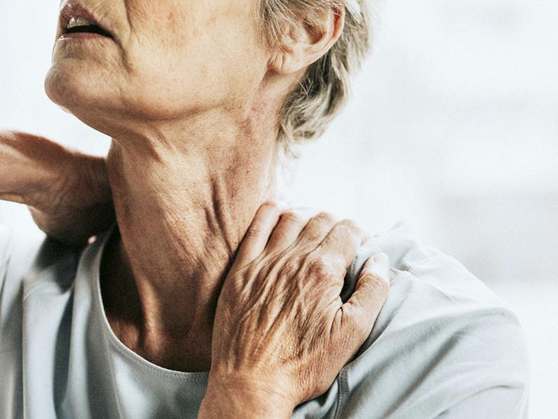 közös kezelés ortopéd