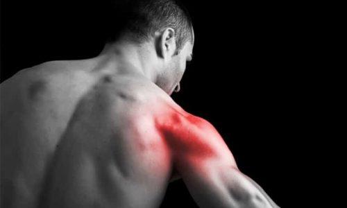 kondroxid krém osteochondrozishoz könyökfájdalom az ujjak hajlításával
