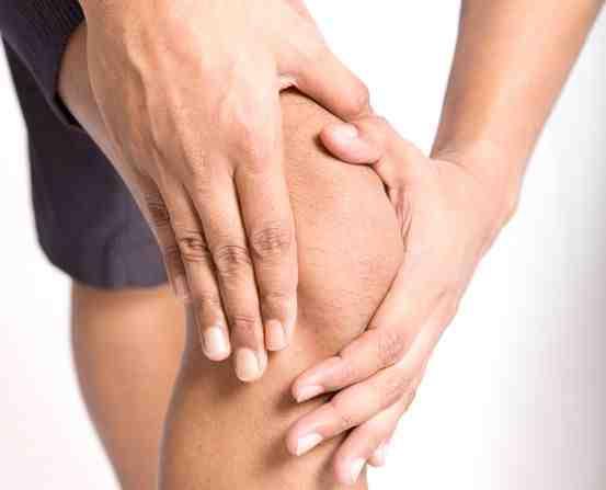 krém borssal az ízületi fájdalmakhoz