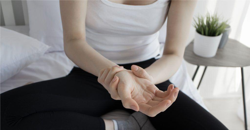 izom- és ízületi fájdalomcsillapítókhoz