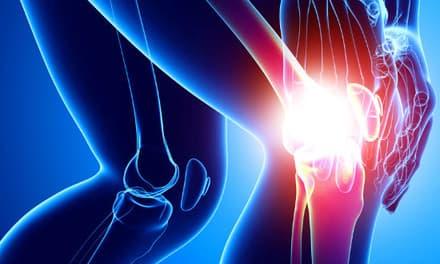 életkorral összefüggő ízületi fájdalom az ízületek fáj a terbinafinból