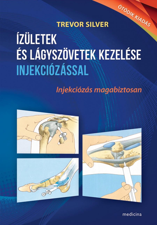 aloe injekciók ízületi fájdalmak kezelésére ízületi osteochondrosis tünetei és kezelése