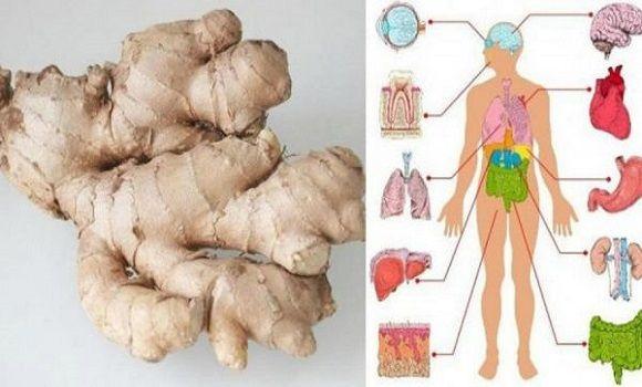 fertőző ízületi gyulladás hogyan kezelhető