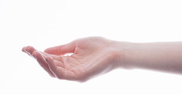miért fáj a kéz ízülete reggel idegkárosodás a térdben