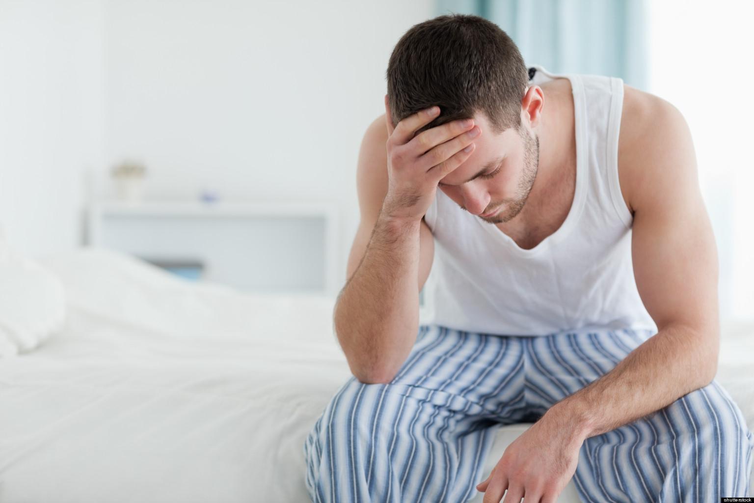 mit kell enni a csípőízület artrózisával