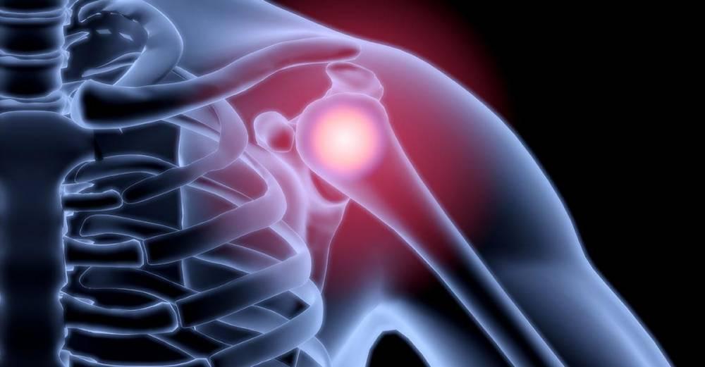mágnes a térdízületi gyulladás kezelésében fáj és a térd duzzanata