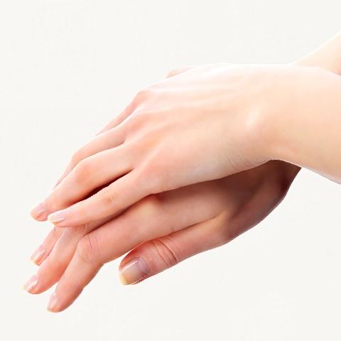 Mi a teendő, ha a mutatóujj fájdalma fáj? - Csukló July