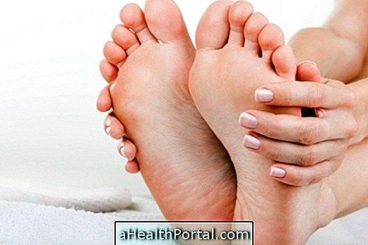 súlyos fájdalom a nagy lábujjak ízületeiben