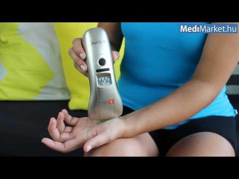 hogyan kezeljük a térd hematómáját mi a láb artrózisa és kezelése