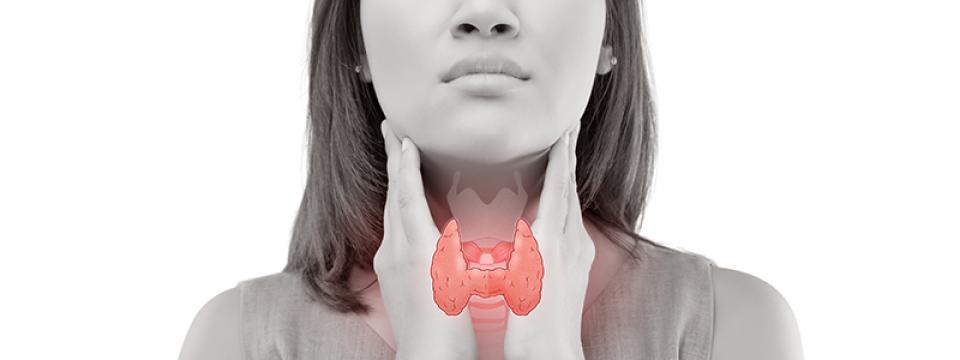 szteroid gyógyszerek oszteokondrozis kezelésére térd sclerosis kezelés