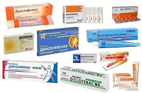 tabletták térdízületekhez mi a térd ragasztásainak gyulladása