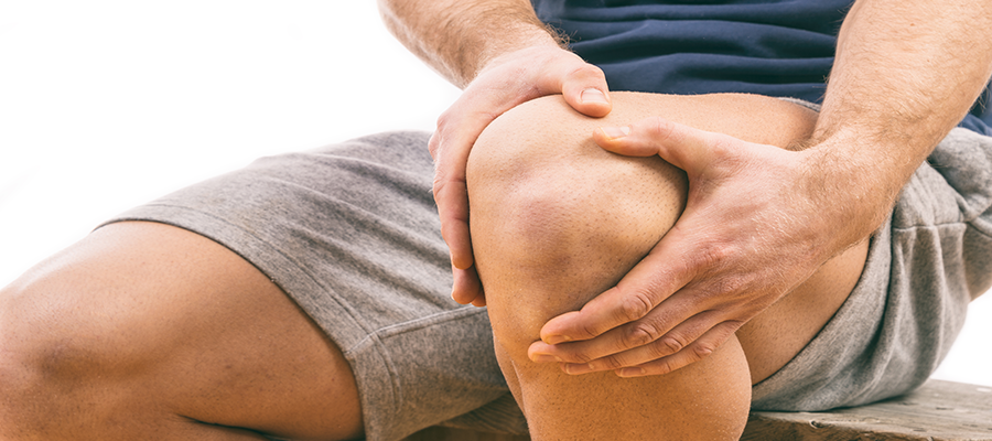 térd fájdalom térd fájdalom térdstabilitási tünetek és kezelés