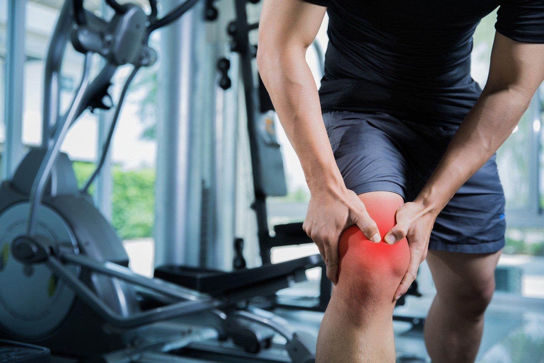 térdízület osteoporosis okai és kezelése