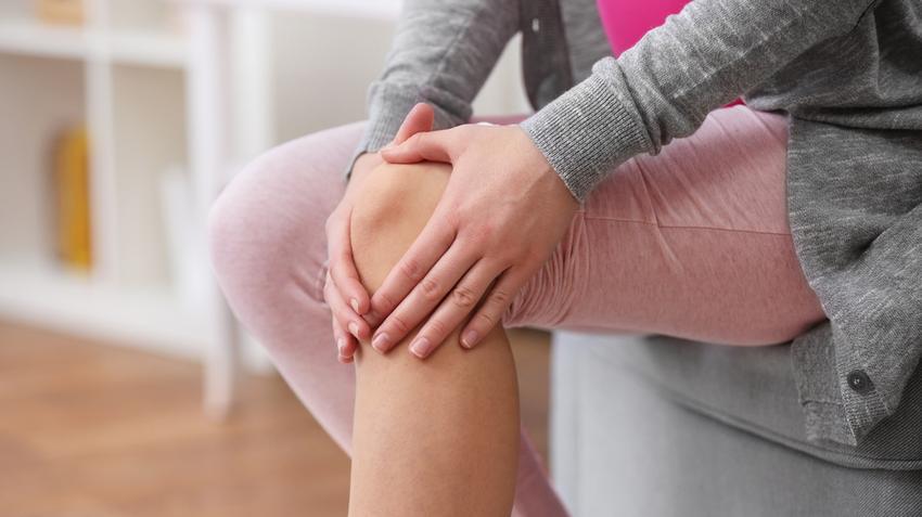 étrend a térd osteoarthritisének kezelésére