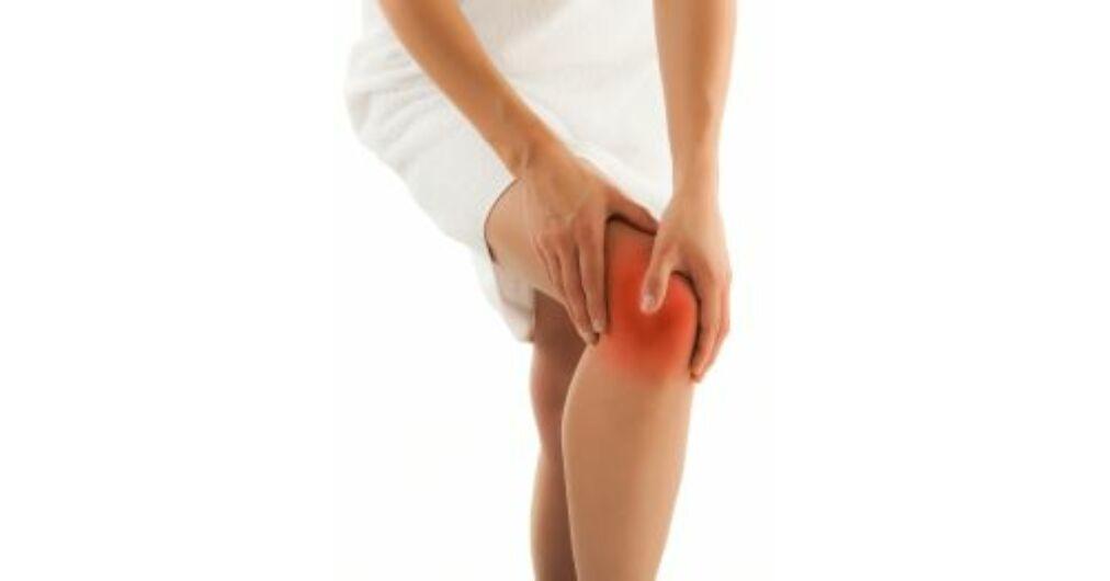 étrend-kiegészítők artrózis kezelésében