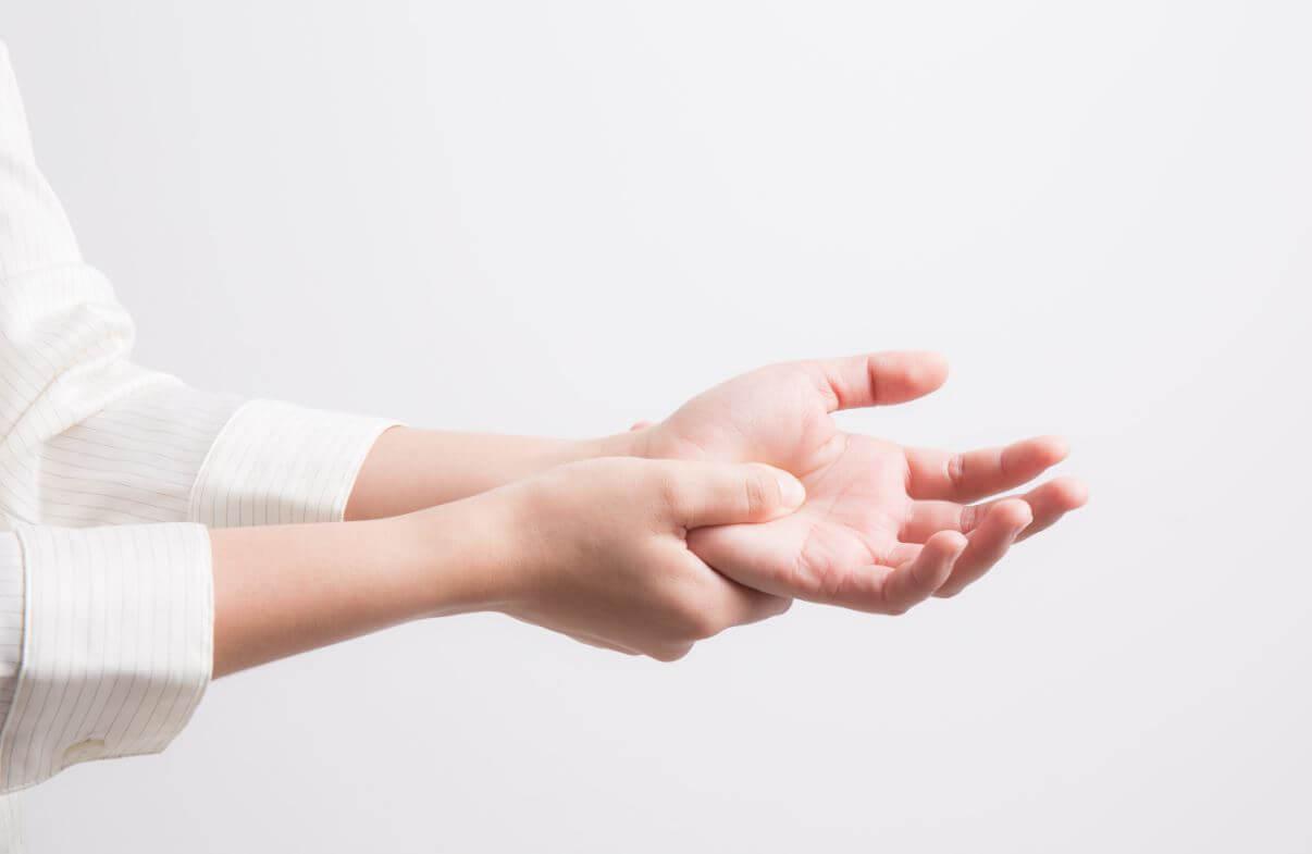 midocal a térd artrózisában hip gél