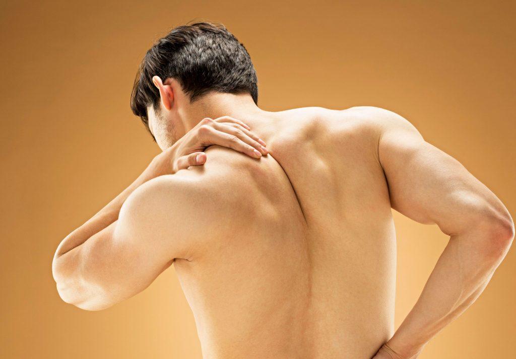 térddegeneratív kezelés a bőr gyulladása az ujjak ízületein