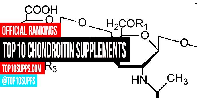 JutaVit Glükozamin-kondroitin komplex tabletta, 72 db | felsomatraiskola.hu