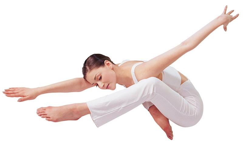 zselatin a térd ízületi gyulladás kezelésében