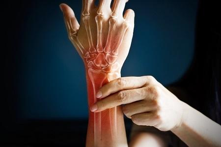 Sürgős orvosi vizsgálatot igénylő fájdalmak