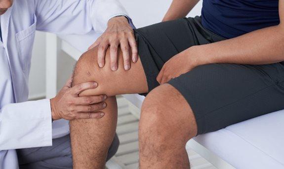 nem műtéti ízületi helyreállítás gerinc és ízületek tünetei