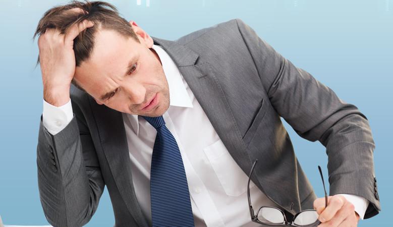ízületi fájdalom stressz alatt hogyan lehet enyhíteni az ujjízület duzzanatát