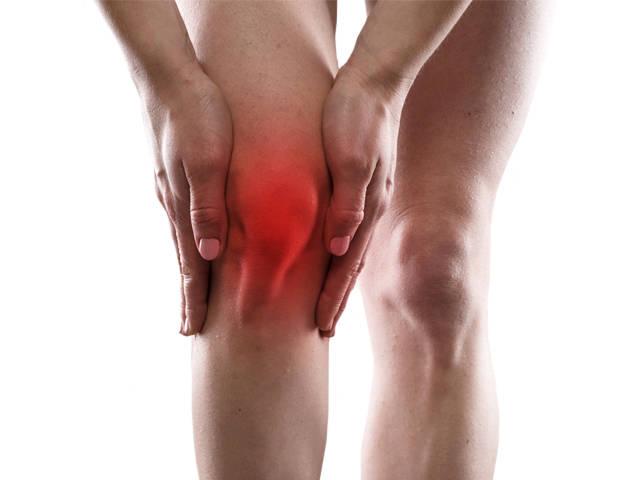 súlyosbodás az artrózis kezelésében lézerrel ízületi fájdalom a fájdalmas csont fájdalmat okoz